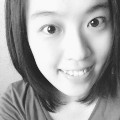 Go to the profile of Dinnie Lim