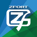 Go to the profile of Zfort Group