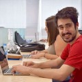 Go to the profile of Mikel Garcia