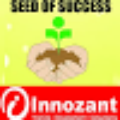 Go to the profile of Innozant technologies