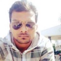 Go to the profile of Srinivas Kashetti