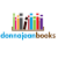 Go to the profile of Donna Jean Books
