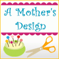 Go to the profile of A Mother's Design