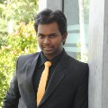 Go to the profile of Achintha Reemal