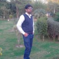 Go to the profile of M Rizwan Bhatti