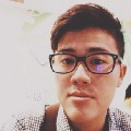 Go to the profile of Jeff Goh