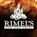 Go to the profile of Rimels Bar and Grill