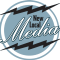 Go to the profile of Dan Knauss @newlocalmedia