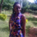 Go to the profile of Gladys Mumbua
