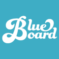 Go to the profile of Blueboard Employee Rewards