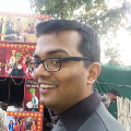 Go to the profile of Anand Mohan