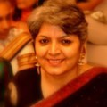 Go to the profile of Veena Avasthi