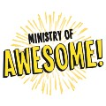 Go to the profile of Ministry of Awesome