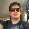 Go to the profile of Paulo Victor Resende