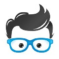 Go to the profile of Office 365 Geeks