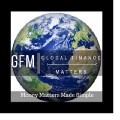 Go to the profile of Finance Matters