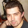 Go to the profile of Alexander Sergeev