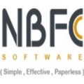 Go to the profile of NBFC Software