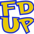 Go to the profile of F'Dup Teez