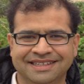 Go to the profile of Tej Dhawan
