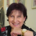 Go to the profile of Ulrike S. Held