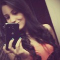 Go to the profile of Andrea aviles