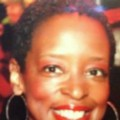 Go to the profile of Deborah Smikle-Davis