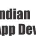 Go to the profile of IndianAppDevelopers