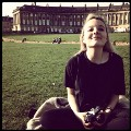 Go to the profile of Ellie Rumbold