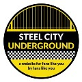 Go to the profile of Steel City Underground