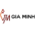 Go to the profile of Gia Minh Group