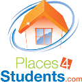Go to the profile of Places4Students.com