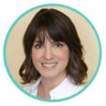 Go to the profile of Dr. Tracy Pfeifer