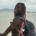 Go to the profile of Eboni Song