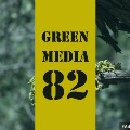 Go to the profile of GreenMedia82