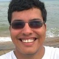 Go to the profile of Jeferson Moreira Sueth