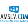 Go to the profile of AMSLV