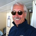Go to the profile of Gary Hamel