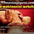 Go to the profile of 99marriageguru