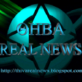 Go to the profile of ΘΗΒΑ REAL NEWS