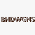 Go to the profile of BNDWNGS