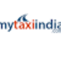 Go to the profile of Mytaxiindia