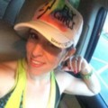 Go to the profile of Tracey Thomas Kepler
