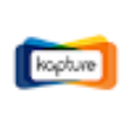 Go to the profile of kapture CRM