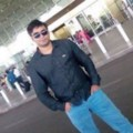 Go to the profile of Ashutosh Agnihotri