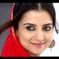 Go to the profile of Kulraj Randhawa