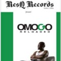 Go to the profile of ResQ Ranjazz Int'l(ASCAP)