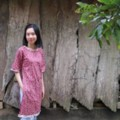 Go to the profile of Phuong Do