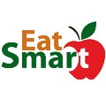 Go to the profile of EatSmart Products