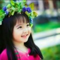 Go to the profile of Mưa Nắng